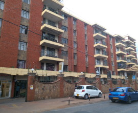 RAPHTA RD & WESTLANDS1,2&3 BEDRROM Apartments
