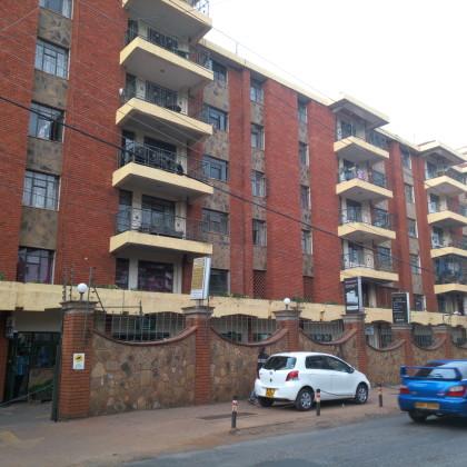 RAPHTA RD & WESTLANDS1,2&3 BEDRROM Apartments